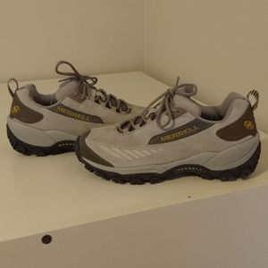 Merrell Chase Hiking Shoes